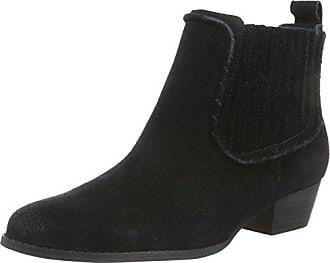 en Geiger® NoirStylight Kurt Chaussures Femmes c35T1JFulK