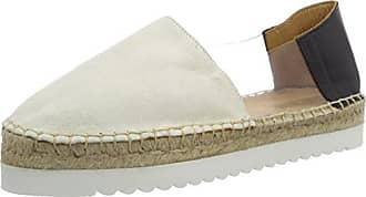Zapatos Desde 24 Liebeskind®Compra 75 De €Stylight srhCQdxt