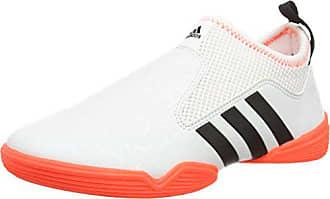 Adidas Blanc Darts Adulte Chaussures Eu Martiaux Aditbr01 Mixte White 38 fqP6rfU