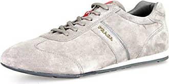 −62Stylight Herren805Produkte Bis Prada Schuhe Zu Für XPOkw8n0