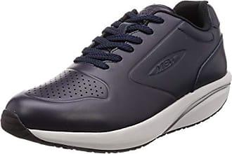 86 De Zapatos Mbt®Ahora Desde 100 €Stylight Verano PuiZOkX