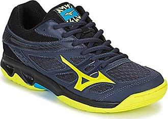 Eu hawaiocean Blade Sneakers 39 syellow o Mizuno Mehrfarbig Herren Thunder Blue 001 8pnwPF