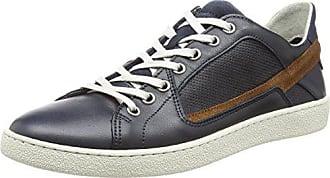 31 De Tbs®Compra Zapatos 19 Vestir €Stylight Desde b6yg7f