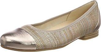 Chaussures Gabor® en Beigedès 44 33 AjL4R5