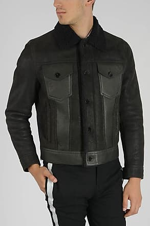 30 Leather Neil Items Jackets Stylight Browse Men for Barrett 5776wqY
