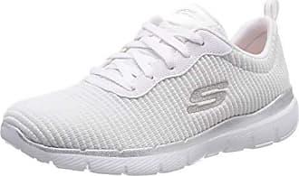 Skechers®Achetez Jusqu''à Skechers®Achetez Chaussures Chaussures Chaussures Jusqu''à Jusqu''à Skechers®Achetez Chaussures deoCBx