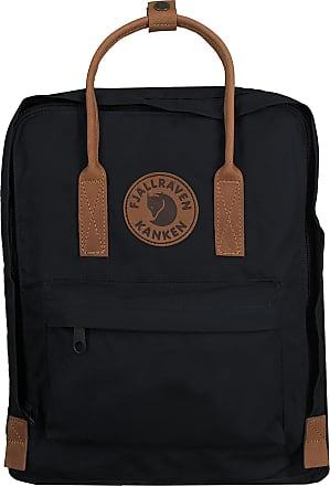 Rugzakken Shop Stylight Tot −40 Zwart Laptop RqfvyRF