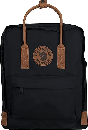 Shop Laptop −40 Stylight Rugzakken Tot Zwart 7EWxnwgqw