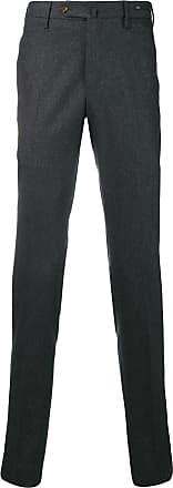 Pt01 SlimGris De Pt01 Pantalon Costume 0wvO8nmN