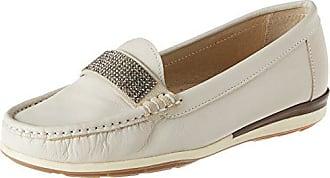 Stylight Achetez Jusqu'à Chaussures Damart® −20 81qUvU