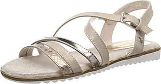Tom Chaussures 14 Dès 10 Tailor®Achetez €Stylight N08wymnvO
