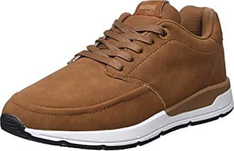 Mtng® fino Sneakers Acquista a Mtng® Sneakers YxERqp