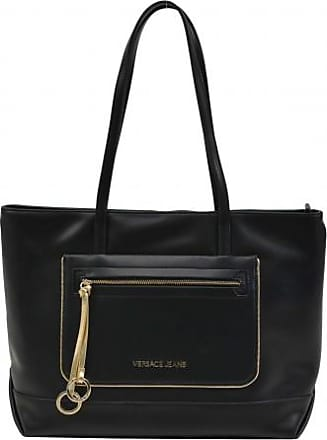 Sacs Achetez Jusqu''à Stylight Versace® −20 rq65wZSnrC
