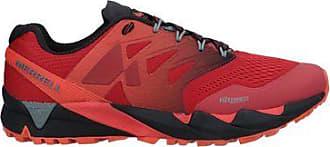amp; Merrell Merrell Deportivas Calzado Calzado Sneakers qzF0Izw