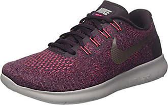 Baskets Nike Basses Femmes jusqu'à pour Soldes 4ZqZxarwY