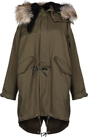 amp; Iro amp; Coats Jackets Jackets Jackets amp; Coats Coats Iro Iro fUq1z7EwS