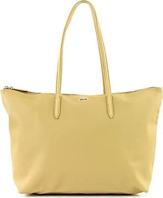 Cm Shopper Lacoste 12 12 35 Tasche L Concept x0q4paqIw