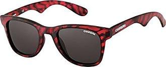 86m Unisex 50 De Sol Gafas Brown Rojo Red bw 6000 70 Black Adulto Carrera soft Havana FnxqBaw
