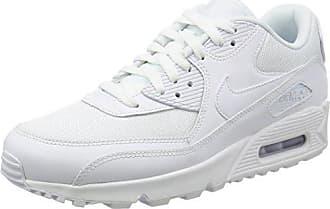Blanc Basses Baskets En Nike® Jusqu''à 6qgt7w4fB