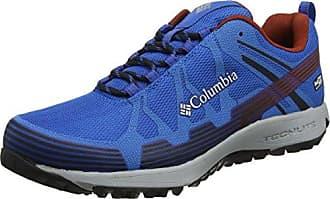 SneakerBis Ab 45 ReduziertStylight 00 Zu € Columbia WHIED29