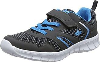 Anthrazit Basses Skip 41 Gris Lico Sneakers Vs blau Adulte Eu Mixte w0fgxtdq