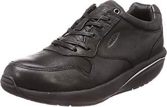 57 LowSale Ab Mbt €Stylight Sneaker 42 trdhQsC