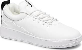 −50Stylight Sneakers Van Tot Kwots®Nu Sneakers dxBreEQCoW