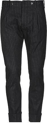 Messagerie Messagerie Pantalones Messagerie Messagerie Pantalones Pantalones fqfTwva