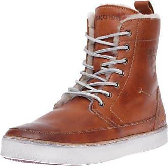 45 Eu Boots Ember Braun Chukka Fur Herren Brampton Blackstone wXZn8q0AZ