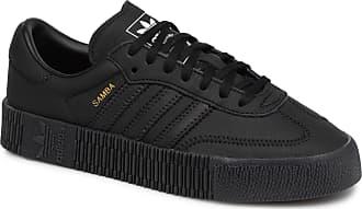 Adidas Sambarose Adidas Sambarose W W q0TwaHBx