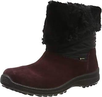 Schuhe Ab 42 Hotter® Für €Stylight 70 DamenJetzt l1FcKJT