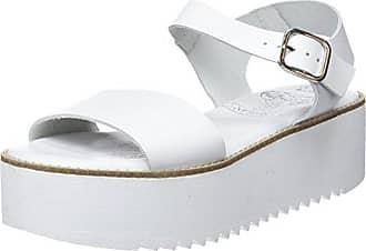 Achetez Sandales Achetez jusqu'à Achetez Sandales Coolway® jusqu'à Coolway® Coolway® jusqu'à Coolway® Sandales Achetez Sandales qR6qw