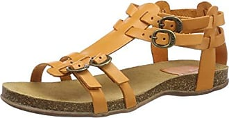 23 Kickers®Ahora Desde €Stylight De Zapatos 18 thrQds