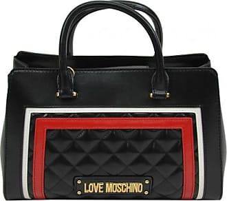 Jusqu''à Moschino3924 Love Produits Love Moschino3924 FKTl1c3J