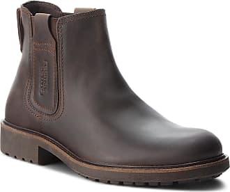 Para Zapatos Hombre Camel 453 Productos Stylight Active aFFg8q6