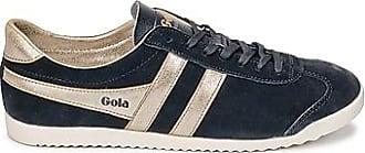 Jusqu'à Gola® Achetez Gola® Chaussures Jusqu'à Chaussures Chaussures Achetez Gola® Gola® Achetez Jusqu'à Chaussures Xw5fnpqgpx