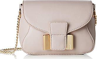 Zu Shoppe Jo® Stylight Taschen Liu −30 Bis 0wOA0qB