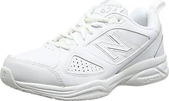 New Eu Chaussures Blanc Balance 46 11 5 5 Mx624aw4 100 624 Homme white Indoor Uk Multisport rTr7wnqx