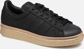 D'été Adidas®Achetez D'été Chaussures Jusqu''à Adidas®Achetez D'été Chaussures Jusqu''à Chaussures Jusqu''à Chaussures Adidas®Achetez D'été cR3LAq54j