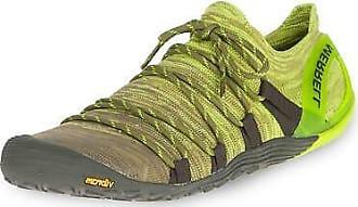 SneakerSale Merrell Merrell SneakerSale Zu Zu −60Stylight Bis Bis XN0w8PZknO