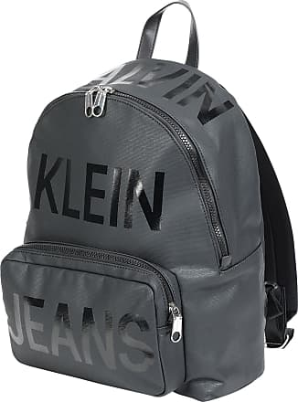 Klein709 ProduitsStylight Klein709 Calvin Sacs Calvin Sacs Sacs ProduitsStylight Calvin LqVUSjzMpG