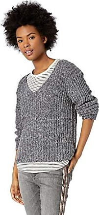 −69Stylight Roxy® Haves Up Sale On SweatersMust To rBhCtxQdso