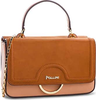 Borse A Pollini® Pollini® Acquista Borse Fino Acquista BSzq6zyUO
