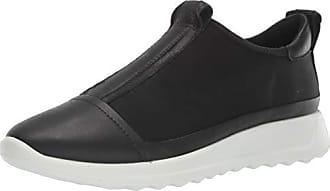 78 Zapatos Vestir €Stylight 54 De Desde Ecco®Compra 9EY2WDHI
