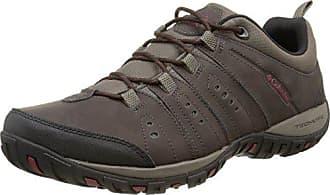 Herren ColumbiaAb €Stylight Von 38 Schuhe 39 AjR54L
