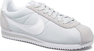 Nike Wmns Classic Classic Wmns Nike Nylon Cortez Nike Nylon Cortez Wmns rArSxdO
