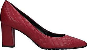 Dibrera Dibrera Shoes Footwear Footwear Footwear Lounge Dibrera Shoes Lounge Shoes Lounge BZgB4wr