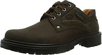 Santos De 1 Zapatos 42 Jomos Alpina Cordones Color Talla xOYHwtvnP