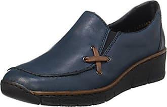 €Stylight Ville Dès De 20 91 Chaussures Rieker®Achetez UjSVpMLqzG