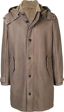jusqu'à Achetez Achetez Vêtements Vêtements Corneliani® jusqu'à Vêtements Achetez Corneliani® Corneliani® Vêtements jusqu'à XZqYSf